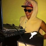 Mix Regueton Retro -Dj Loco