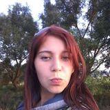 Veronika Stankova