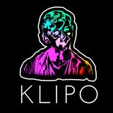 KLIPO