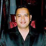 Akash Ramesh