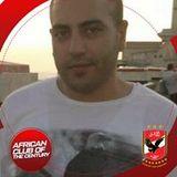 Mohamed Elmedames