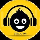 Musicas Discoteca Anos 90