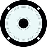 Carretera Musical FM