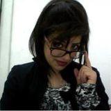 Ghada Doddi