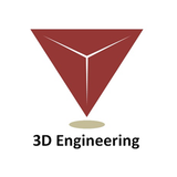 3D Engineering Automation LLP