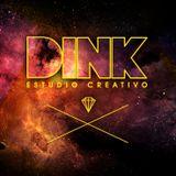 Dink Estudio