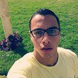 Ahmed Bauomi