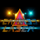 Podcast Audio – Canned Laser