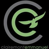 Clairemont Emmanuel Podcast