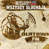 Oldtown FM#2 - Innuendo