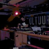 'Rework your soundS' E022 - Live from Hagedistival 2015