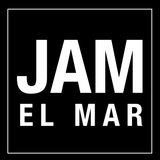 Touched By Fire Podcast by Jam El Mar