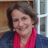 Jane Eastaugh