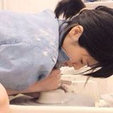 Ryoko Maehana