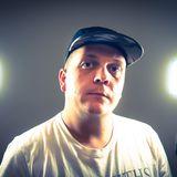 DJ Brian Smith