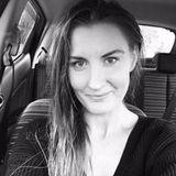 Monique Hull-brown