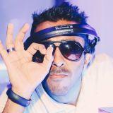 DJ Carlos (Dubai)