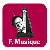 Vienne! Philharmonique, Symphonique, et Mozart par Fazil Say - 24 janvier 2017