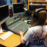 Talk Radio Show - Get Britain Talking