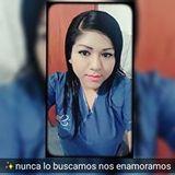 Diana Carolina Ascencio Flores