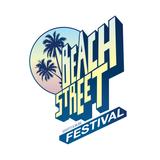Beach Street Festival
