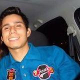 Rodrigo Canossa