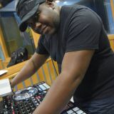 DJ Paulino Machado