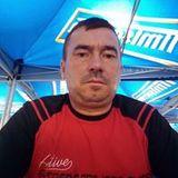 Stefan Daniel Matusoiu