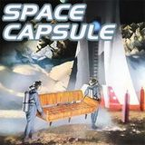 Space Capsule - B Genius Guest Mix 08-10-12