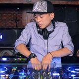 DJ UGain