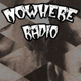 Nowhere Radio