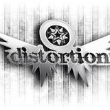 Distortion 18-10-2017