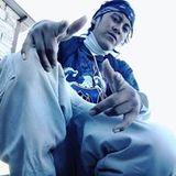 Edy Rap Chamo Futuro