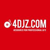4djz.com