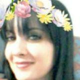 Ines Yasmin Sahraoui