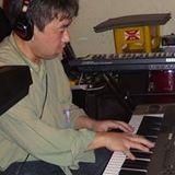 Takuya Otsuka