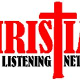 Christian 107.3 Podcasts