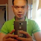 Jay Male