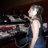 DJ Neva • Music for the Masses