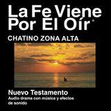 Chatino Zona Alta Biblia - Cha