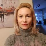 Adelle Teodorescu