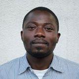 Kabongo Claude-coco