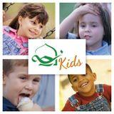 Arabic Bible Kids @arabicbible