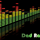 Dad Radio #41 the show with no theme