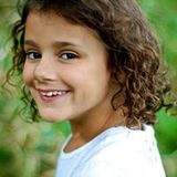 Nicole Sanford Antunes