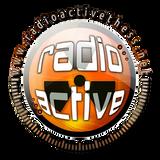 RadioActive Thessaloniki