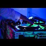 DJ Gaetano The Remix Dance Mix 2017 Part 1