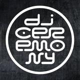 DJ Ceremony