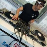 live mix platinum 14 04 2014 DJ SAMY