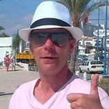 Nick Errington